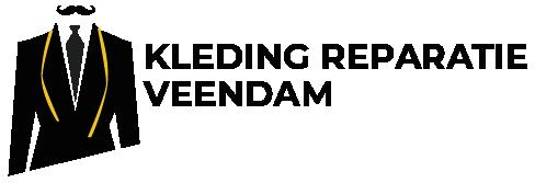 Kledingreparatie Veendam